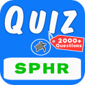 SPHR Human Resources Exam