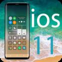 Theme for ios 11