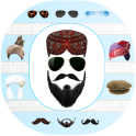 Turbans Photo Editor and Face Changer 2018