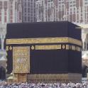 أوقات الصلاة أذان اتجاه القبلة لمدن العالم بوصلة