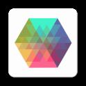 Filterlab