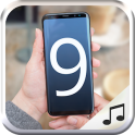 Best S9 Plus Ringtones