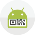 QR Droid Code Scanner (한국어)