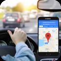Offline Tourist Navigation & GPS Traffic