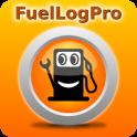 FuelLogPro clé de licence