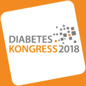 Diabetes Kongress 2016