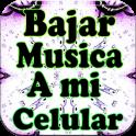Bajar Música A Mi Celular Fácil y Rápido Guía