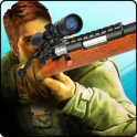 Elite Army Sniper Shooter 3d
