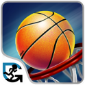 Basketball Street Hero
