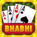 Bhabhi - Offline