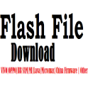 All Mobile Flash File Download