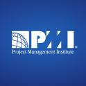 PMI India Events