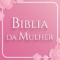 Bíblia da Mulher Católica
