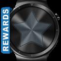 WatchFace Rewards