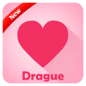 SMS Drague 2019