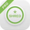 iShredder™ PRO Data Shredder