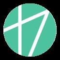 aionav App-Player