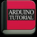 Arduino Tutorial for Beginners