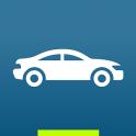 UsedCars.com - Used Cars, Trucks, SUVs for Sale