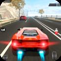 Racer Car Fever