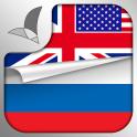 Learn & Speak Russian Fast&Easy
