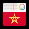 Morocco Radio Station Online