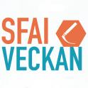 SFAI-veckan 2019