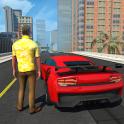 Miami Auto Theft Crimes