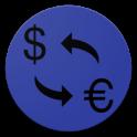 Aboki Exchange - Currency Exchange (Buy & Sell)