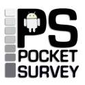PocketSurvey/PS Mobile/Pocket Survey for Surveyors