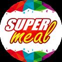 Supermeal.pk