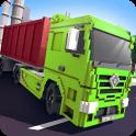 Bloque Simulador de camiones 2018