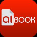 AIBOOK