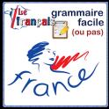 Règles Grammaire française