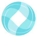 Fu Web Browser