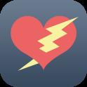 Buddy - Gay Chat, Meet & Date - FREE App