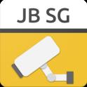 JB SG Checkpoints