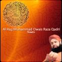 Owais Raza Qadri Naats