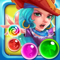 Bubble Pirates :Bubble Shooter