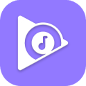 Audio & Video Player In One (Media Player)