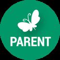 Parent App by Meritnation