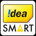 Idea Smart - Retailer