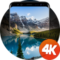 Landscape wallpapers 4k