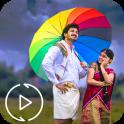 Tamil Video Status For Whatsapp 2019