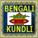 Bengali Kundli