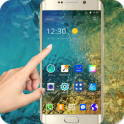 Tema para Samsung borde S8