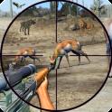 Wild Animal Shooting