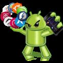 Droidbug GNU/Linux FREE