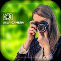 Auto Blur Camera