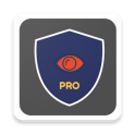 BlueLight Filter Pro